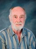 Ronald Altig