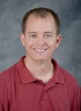 2013 Outstanding Graduate Student Mentor Award