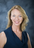 Dr. Heather Jordan Receives NIJ Grant in Excess of $800,000
