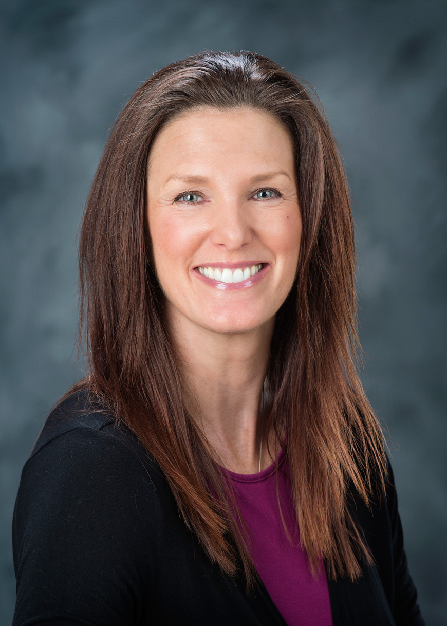 Dr. Diana Outlaw Receives NIH $80,000+ Grant