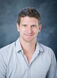 Sea Urchin Research-Dr. Ryan Range