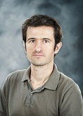 Dr. Gout Part of International Team Working on Coronavirus Project