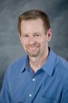 Jeffrey Echols