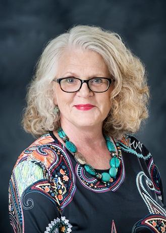 Denice Miller